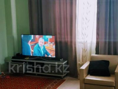5-комнатный дом помесячно, 300 м², 10 сот., мкр Баганашыл за 400 000 〒 в Алматы, Бостандыкский р-н — фото 2