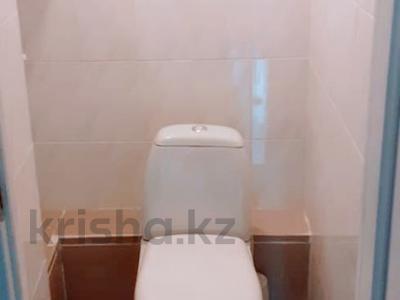 5-комнатный дом помесячно, 300 м², 10 сот., мкр Баганашыл за 400 000 〒 в Алматы, Бостандыкский р-н — фото 13
