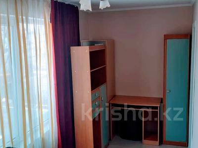 5-комнатный дом помесячно, 300 м², 10 сот., мкр Баганашыл за 400 000 〒 в Алматы, Бостандыкский р-н — фото 14