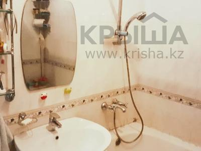 5-комнатный дом помесячно, 300 м², 10 сот., мкр Баганашыл за 400 000 〒 в Алматы, Бостандыкский р-н — фото 3