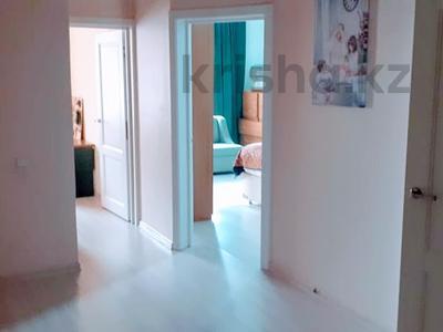 5-комнатный дом помесячно, 300 м², 10 сот., мкр Баганашыл за 400 000 〒 в Алматы, Бостандыкский р-н — фото 4