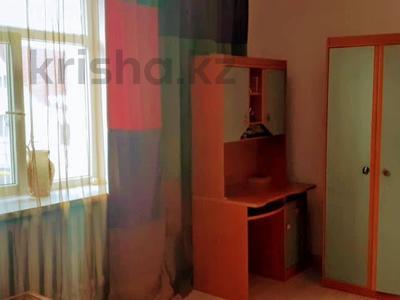 5-комнатный дом помесячно, 300 м², 10 сот., мкр Баганашыл за 400 000 〒 в Алматы, Бостандыкский р-н — фото 5
