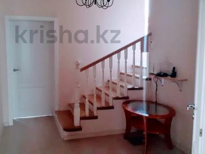 5-комнатный дом помесячно, 300 м², 10 сот., мкр Баганашыл за 400 000 〒 в Алматы, Бостандыкский р-н — фото 7