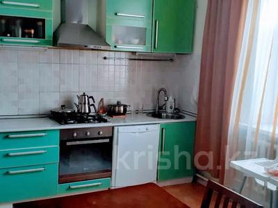 5-комнатный дом помесячно, 300 м², 10 сот., мкр Баганашыл за 400 000 〒 в Алматы, Бостандыкский р-н — фото 8
