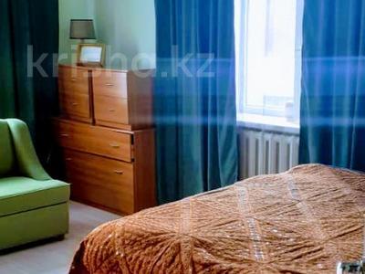 5-комнатный дом помесячно, 300 м², 10 сот., мкр Баганашыл за 400 000 〒 в Алматы, Бостандыкский р-н — фото 11