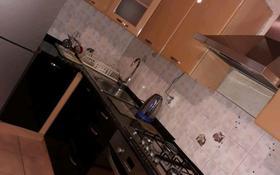 1-комнатная квартира, 45 м², 2/9 этаж посуточно, проспект Райымбека 243в — Розыбакиева за 5 000 〒 в Алматы, Алмалинский р-н