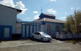 5-комнатный дом помесячно, 350 м², 10 сот., Сыргак Батыра 5 за 210 000 ₸ в Туркестане