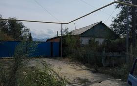 Здание площадью 70 м², Малдыбаев 110 — Тохтаров за 4 млн 〒 в Зайсане