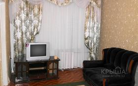 2-комнатная квартира, 48 м², 2/5 этаж посуточно, Байсеитова 7 за 4 000 〒 в Балхаше