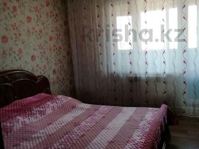 5-комнатный дом посуточно, 150 м², А. Жубанова 70 за 40 000 ₸ в Кокшетау
