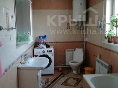 5-комнатный дом посуточно, 150 м², А. Жубанова 70 за 40 000 ₸ в Кокшетау — фото 10