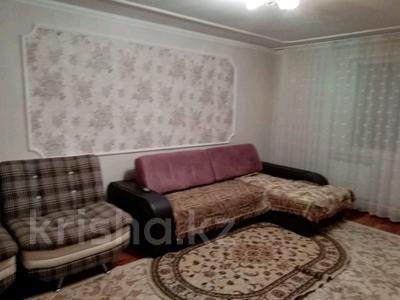 5-комнатный дом посуточно, 150 м², А. Жубанова 70 за 40 000 ₸ в Кокшетау — фото 5