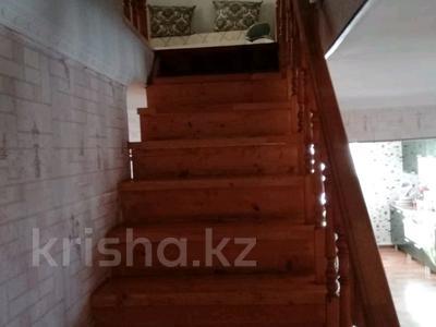 5-комнатный дом посуточно, 150 м², А. Жубанова 70 за 40 000 ₸ в Кокшетау — фото 6