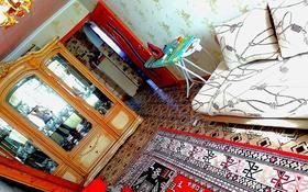 2-комнатная квартира, 55 м², 4/5 этаж, улица Мусрепова 10 за 7.5 млн 〒 в