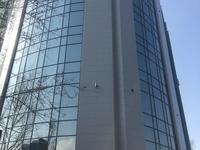 Здание площадью 7359 м²