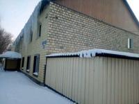 Здание площадью 573 м²