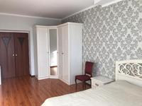 2-комнатная квартира, 67 м², 3/12 этаж
