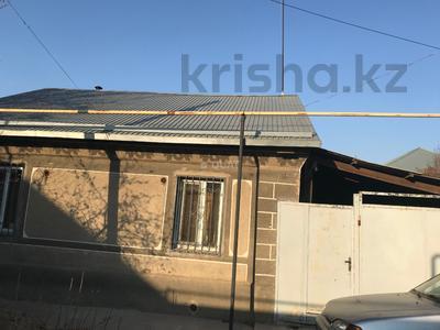 3-комнатный дом, 51 м², 6 сот., Молодая Гвардия 109 за 20.5 млн 〒 в Шымкенте