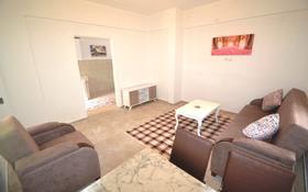 2-комнатная квартира, 55 м², 1/5 этаж, Р-н Хаджет, ул. Адлие 11 за ~ 11.3 млн 〒 в