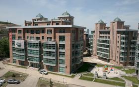 3-комнатная квартира, 158 м², 3/7 этаж, мкр Горный Гигант, Жамакаева за ~ 53 млн 〒 в Алматы, Медеуский р-н