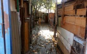 2-комнатный дом, 25 м², Козлова 4 за 4.9 млн 〒 в Шымкенте, Енбекшинский р-н