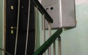 3-комнатная квартира, 60.2 м², 2/5 этаж, БСХТ 47 за 10 млн 〒 в Щучинске