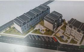 6-комнатный дом, 360 м², 29-й мкр за 28 млн 〒 в Актау, 29-й мкр