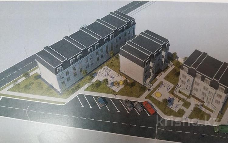 6-комнатный дом, 360 м², 29-й мкр за 35 млн ₸ в Актау, 29-й мкр
