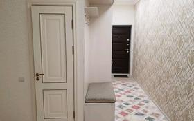3-комнатная квартира, 88.7 м², 9/11 эт., 16-й мкр 57 за 23 млн ₸ в Актау, 16-й мкр