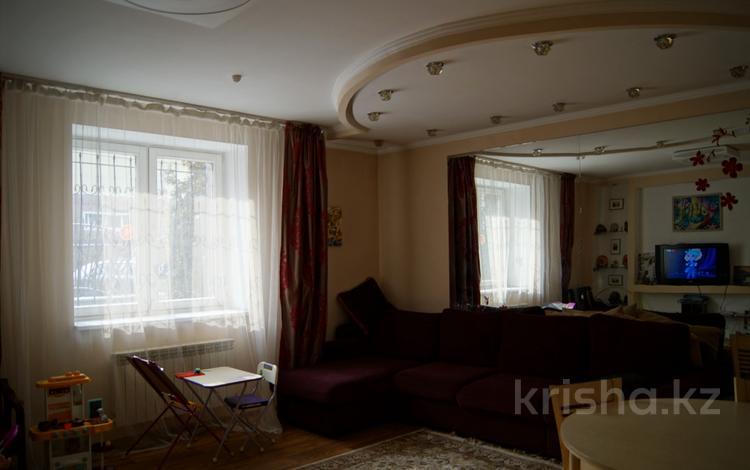 2-комнатная квартира, 67 м², 1/14 этаж, Хусаинова 225 за 36.4 млн 〒 в Алматы, Бостандыкский р-н