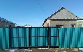 4-комнатный дом, 100 м², 4 сот., Жумыскер за 12 млн ₸ в Атырау