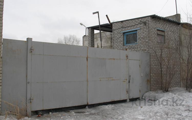 Промбаза 0.1383 га, Кутузова за 24 млн 〒 в Павлодаре