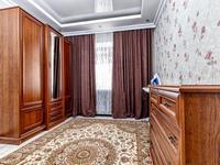 1-комнатная квартира, 45 м², 1/7 этаж посуточно