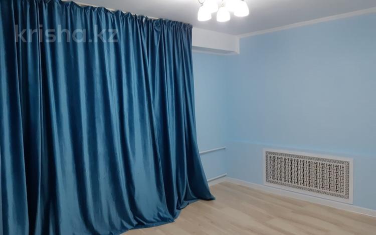 3-комнатная квартира, 65 м², 8/9 этаж, Джандосова — Саина за ~ 26.5 млн 〒 в Алматы, Ауэзовский р-н