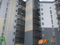 3-комнатная квартира, 114.4 м², 4 этаж