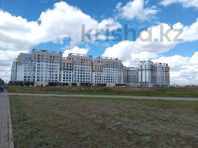 2-комнатная квартира, 63.03 м², 2/12 этаж, Е-10 — проспект Туран за ~ 22.7 млн 〒 в Нур-Султане (Астана), Есильский р-н — фото 8