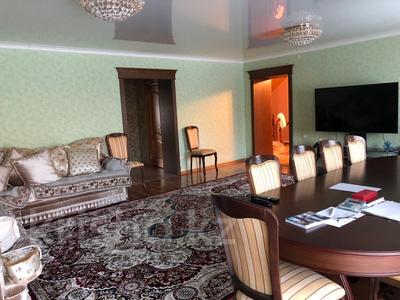 10-комнатный дом, 300 м², 6 сот., Текстильщиков 99 — Кайырбекова за 55 млн ₸ в Костанае — фото 5