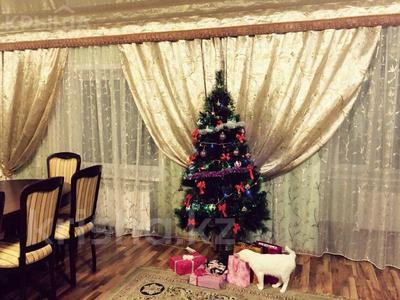 10-комнатный дом, 300 м², 6 сот., Текстильщиков 99 — Кайырбекова за 55 млн ₸ в Костанае — фото 6