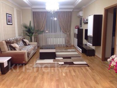 2-комнатная квартира, 63 м², 8/16 этаж, Абая за 30 млн 〒 в Алматы, Бостандыкский р-н — фото 2