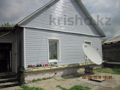 3-комнатный дом, 98 м², 7 сот., Черняховского 41 за 10.5 млн ₸ в Усть-Каменогорске
