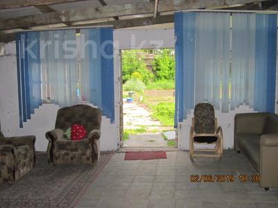 3-комнатный дом, 98 м², 7 сот., Черняховского 41 за 10.5 млн ₸ в Усть-Каменогорске — фото 3