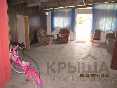 3-комнатный дом, 98 м², 7 сот., Черняховского 41 за 10.5 млн ₸ в Усть-Каменогорске — фото 5