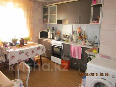 3-комнатный дом, 98 м², 7 сот., Черняховского 41 за 10.5 млн ₸ в Усть-Каменогорске — фото 6