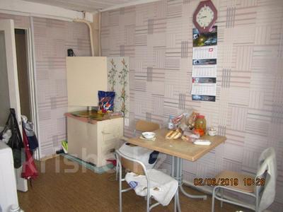 3-комнатный дом, 98 м², 7 сот., Черняховского 41 за 10.5 млн ₸ в Усть-Каменогорске — фото 7