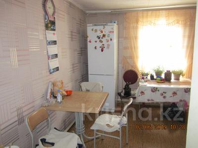 3-комнатный дом, 98 м², 7 сот., Черняховского 41 за 10.5 млн ₸ в Усть-Каменогорске — фото 8