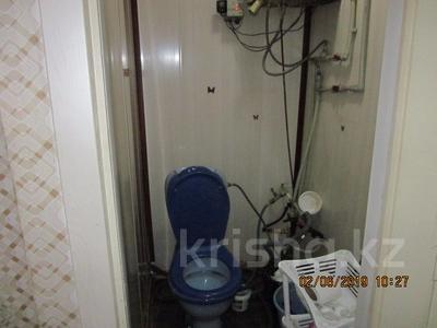 3-комнатный дом, 98 м², 7 сот., Черняховского 41 за 10.5 млн ₸ в Усть-Каменогорске — фото 9