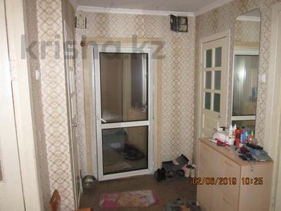 3-комнатный дом, 98 м², 7 сот., Черняховского 41 за 10.5 млн ₸ в Усть-Каменогорске — фото 11
