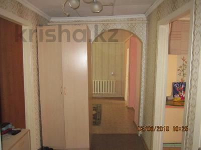 3-комнатный дом, 98 м², 7 сот., Черняховского 41 за 10.5 млн ₸ в Усть-Каменогорске — фото 12