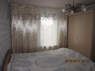 3-комнатный дом, 98 м², 7 сот., Черняховского 41 за 10.5 млн ₸ в Усть-Каменогорске — фото 13