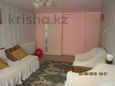 3-комнатный дом, 98 м², 7 сот., Черняховского 41 за 10.5 млн ₸ в Усть-Каменогорске — фото 15